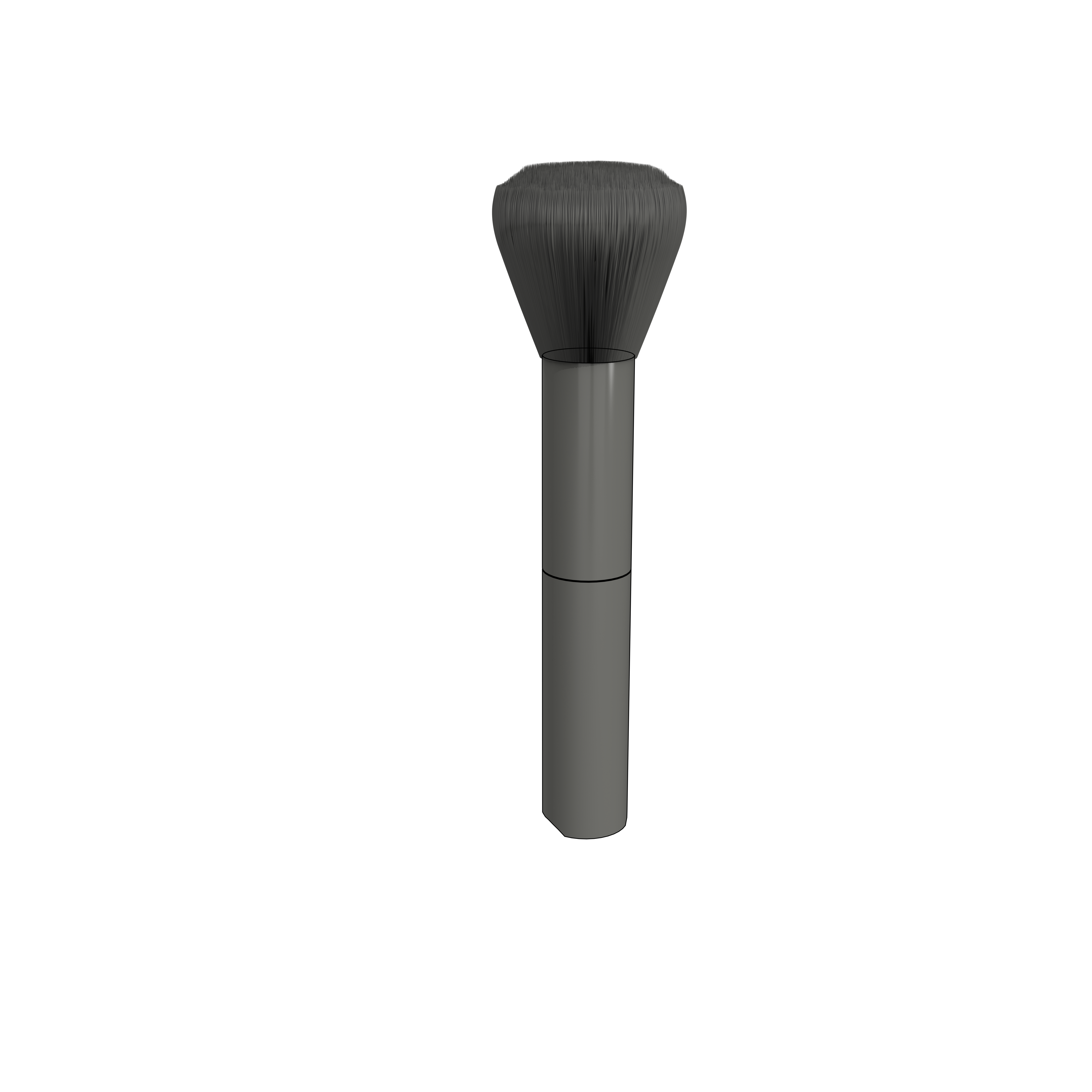 Cosmetics Applicator